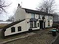 Jacobs Beer House, Kent Street, Bradford (geograph 6770948).jpg