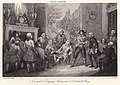 Jacques Cassard René DugayTrouin Cardinal de Fleury Corsaire 1848.jpg