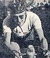Jacques Dupont (FRA) 1951.jpg