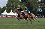 Jaeger-LeCoultre Polo Masters 2013 - 31082013 - Match Legacy vs Jaeger-LeCoultre Veytay for the third place 19.jpg