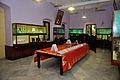 Jagadish Chandra Bose Museum - Bose Institute - Kolkata 2011-07-26 4013.JPG