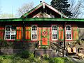 Jagdhaus 1906 Oerrel (3).JPG