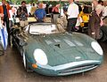 Jaguar XJ13 - Flickr - exfordy.jpg