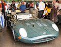 Jaguar XJ13 - Flickr - exfordy.jpg
