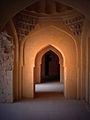 Jahaz Mahal - 018.jpg