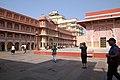 Jaipur-Stadtpalast-10-18-gje.jpg