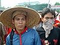 Jakarta farmers protest53.jpg