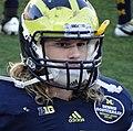 Jake Ryan (2012-09-15) (cropped).jpg