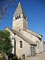 Jambles (Saône-et-Loire, Fr) église.JPG