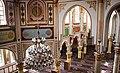 Jameh Mosque of Shafei 1397070110263414615473324.jpg