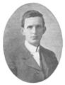 James F Carey.png