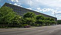 James Forrestal Building - Washington DC.jpg