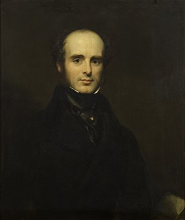 James Hope (physician) English physician