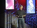 James Nachtwey TED 2007 b.jpg