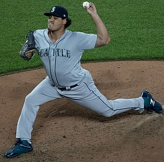 James Pazos American baseball player