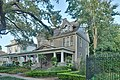 James V. Meek House (HDR).jpg