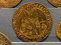 James VI & I, 1567-1625, coin pic4.JPG