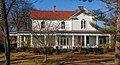 James Wilhoite House.jpg