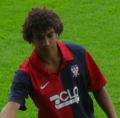 Jamie Jackson York City v. Leeds United 1.png