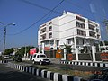 Jammu VaishnoDevi Dham.JPG