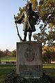 Jan-Wellem-Denkmal Köln-Mülheim.JPG