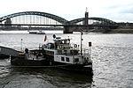 Jan (ship, 1928) 001.jpg