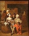 Jan Baptist Lambrechts-Cabaret.jpg