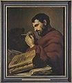 Jan Lievens - Der Evangelist Markus - L 1578 - Bavarian State Painting Collections.jpg