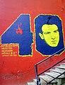 Jan Palach grafit Rijeka 0410.jpg