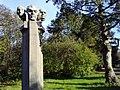 Jan Toorop Monument, The Hague 04.jpg