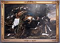 Jan fyt, carretto di cani, 1630-60 ca. 01.JPG