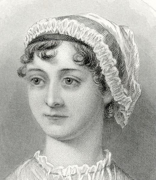 File:JaneAusten-1870-cropped.jpg