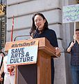 Jane Kim at SF Arts Advocacy Day 20170321-2743.jpg