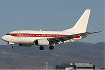Janet EG&G Boeing 737-600 KvW.jpg