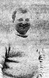 Janez Gorišek (1).jpg