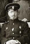 Janowich pilot.jpg