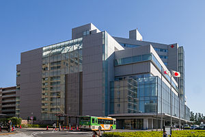 Japanese-Red-Cross-Medical-Center-01.jpg