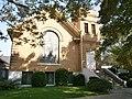 Japanese Christian Church Ogden Utah.jpeg