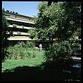 Jardim Gulbenkian, Lisboa, Portugal (3417111439).jpg