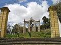 Jardim Zoológico de Lisboa - Portugal (301229247).jpg