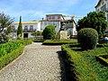 Jardim das Mães - Viseu (112412064).jpg