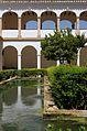 Jardin de la Sultane.jpg