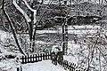 Jardin naturel (Paris) sous la neige 21.jpg