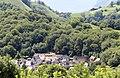 Jarret (Hautes-Pyrénées) 3.jpg