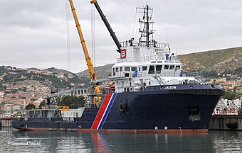 List of active French Navy ships   Military Wiki   FANDOM