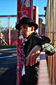 Jason Tom NYC Williamsburg Bridge.JPG