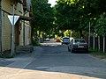Jauna iela - panoramio (2).jpg