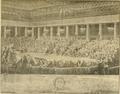 Jaures-Histoire Socialiste-I-p289.PNG