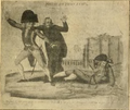 Jaures-Histoire socialiste-I-p25.PNG
