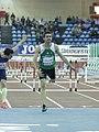 Javier Colomo en el II Encuentro Internacional de Atletismo Villa de Madrid.jpg